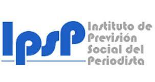Jornada inscripción nuevo seguro de salud del IPSP continuará en oficinas de Seguros Caroni