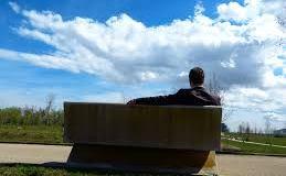 Cuerpo+Mente+Espíritu: ¿Tus diálogos internos son pensamientos recurrentes? Tu lenguaje genera tu realidad