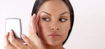 Cuatro signos que te ayudarán a determinar tu edad celular