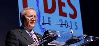 Chile: La industria aseguradora, a exámen en FIDES