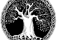 Kabbalah: recibir para compartir