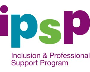 inclusion-and-professional-support