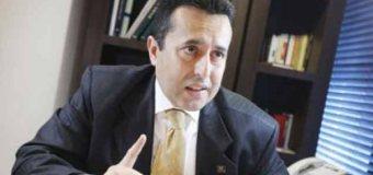 Anauco alertó sobre cambios en pólizas de seguros