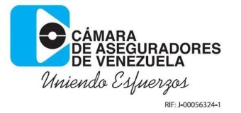 Cámara Aseguradores de Venezuela reafirma legalidad de pólizas menores a un año