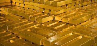 Valor de reservas de oro de Venezuela cae 19% entre enero y mayo