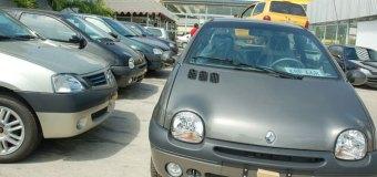 Exclusiva: Cámara de Aseguradores de Venezuela explica situación de seguros para vehículos