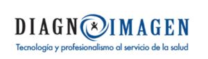 Logo Diagnoimagen