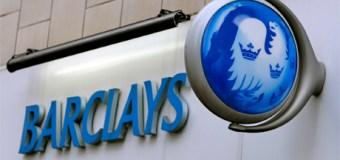 Barclays: Intercambio de bonos de Pdvsa reduciría probabilidad de un default