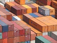 La aseguradora checa de exportaciones EGAP colaborará con la china SINOSURE