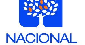 Bolivia: Nacional Seguros ofrece tres nuevos productos