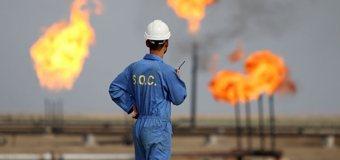Venezuela insistirá en sistema de bandas para precio del crudo en Arabia Saudita