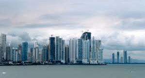 Panamá: Crece 10% mercado de seguros y reaseguros