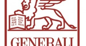 Argentina: Cristóbal López cerró la compra de la aseguradora Generali