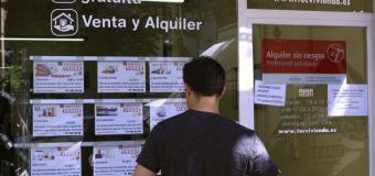 ¿Qué bancos ofrecen hipotecas sin seguros?