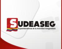 Venezuela: Sudeaseg implementa el Sistema de Unificación de Solicitudes de Información