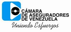 Venezuela: Curso Virtual: Prevención Y Control De Legitimación De Capitales