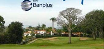 X Torneo de Golf Copa Banplus se realizó a beneficio de la Fundación Contra la Parálisis Infantil