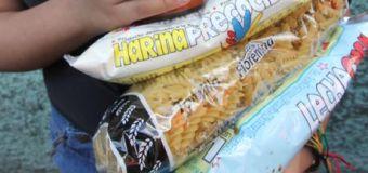 Venezuela: Jesús Faría reveló que alimentos del CLAP se importan a tasa Dicom