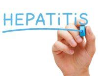 28 de julio, día mundial de la Hepatitis. Evita su contagio