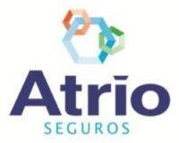 Venezuela: Atrio Seguros consolida su compromiso con Venezuela