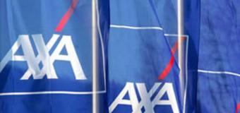 España: AXA lanza un seguro para cubrir los gastos derivados de una hospitalización
