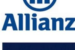 Allianz cambia a su responsable de autos tras 19 años