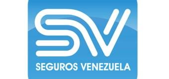 Venezuela: Más de 2000 personas beneficiadas por el programa «Preventores somos todos» en Petare