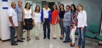 Venezuela: Banesco apoyará 4 proyectos con el Presupuesto Participativo Margarita 2016