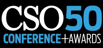 Venezuela: Banesco recibió el Premio CSO50 2017 de seguridad tecnológica de la revista CSO