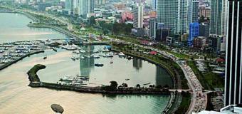 Panamá: Dinamismo de Panamá impulsa a aseguradoras