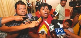 Bolivia: Las aseguradoras observan la oferta estatal del seguro