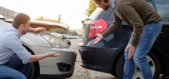 México: Seguro de autos, el más usado en diciembre