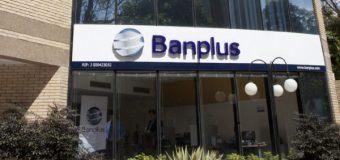 Venezuela: Banplus Banco Universal eleva su energía financiera durante el primer trimestre