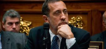 Venezuela: Guerra sobre las reservas internacionales: Venezuela no tiene respaldo