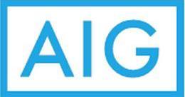España: AIG adapta D&O CorporateGuard a las necesidades del Brexit