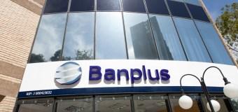Venezuela: En el primer trimestre Banplus siguió apoyando a la comunidad