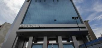 Venesuela: Primer feriado bancario del año será el 9 de enero