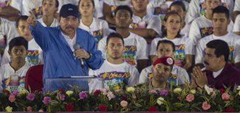 Venezuela: Venezuela y Nicaragua continuarán con lazos económicos y productivos en el 2017