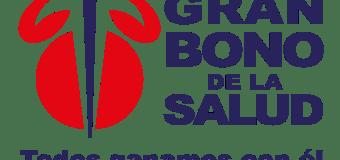 Venezuela: Banesco se sumó a la campaña solidaria del Bono de la Salud