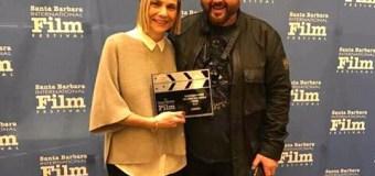 Venezuela: Película venezolana TAMARA triunfa en el  32 Festival Internacional de Cine de Santa Bárbara – California -SBIFF, 2017