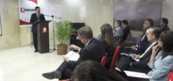 Venezuela: Sudeaseg presentó Plan Operativo para el Sector Asegurador para el 2017