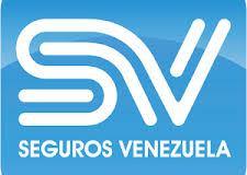 Venezuela: Seguros Venezuela apoya programa «La lonchera de mi hijo»