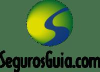 España: Estrategia Corporativa: Competing to be best or unique?