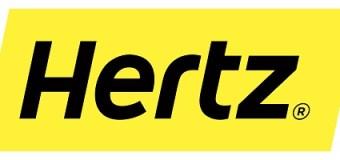 Venezuela: HERTZ aumenta su flota de vehículos