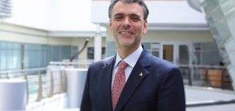 Venezuela: Oscar Doval García asume la Presidencia Ejecutiva de Banesco Banco Universal