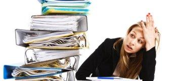 ¿Cómo manejar el estrés en situaciones de crisis?