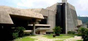 Venezuela: Foro Economía por Venir se extenderá toda la semana