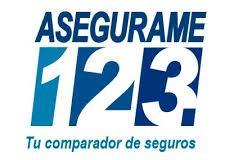 Venezuela: Asegurame123.com: ¡Ahora también vendemos seguros de viaje!