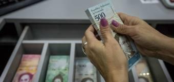 Venezuela: Aumentan salario mínimo integral a 200.021 bolívares