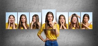 ¿Cómo manejar adecuadamente las emociones?